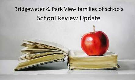 school review update