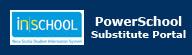 Sub_Portal_-_powerschool