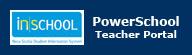 Teacher_Portal_-_powerschool