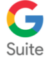 Support for SSRCE teachers and staff for G-Suite. G-Suite App, Chrome Extension and Digital Resource requests
